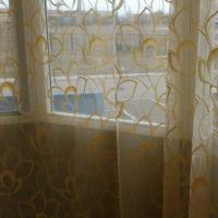 Оренбург — 1-комн. квартира, 42 м² – Диагностики, 9 (42 м²) — Фото 5