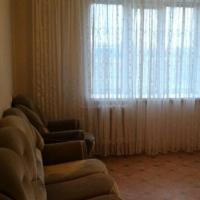 Оренбург — 1-комн. квартира, 42 м² – Диагностики, 9 (42 м²) — Фото 7