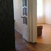 Оренбург — 1-комн. квартира, 42 м² – Диагностики, 9 (42 м²) — Фото 9