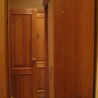 Оренбург — 3-комн. квартира, 54 м² – Пер (54 м²) — Фото 3