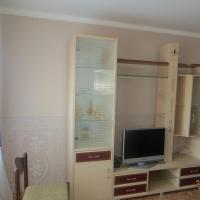 3-комнатная квартира, этаж 2/9, 65 м²