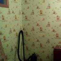 Оренбург — 3-комн. квартира, 45 м² – Полигонная, 32а (45 м²) — Фото 2
