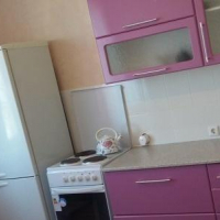 2-комнатная квартира, этаж 14/17, 61 м²