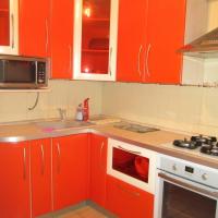 3-комнатная квартира, этаж 2/9, 75 м²