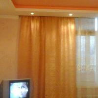 1-комнатная квартира, этаж 10/17, 40 м²