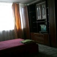 Оренбург — 1-комн. квартира, 48 м² – Диагностики, 3 (48 м²) — Фото 7