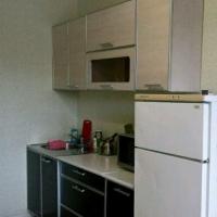 Оренбург — 1-комн. квартира, 48 м² – Диагностики, 3 (48 м²) — Фото 6