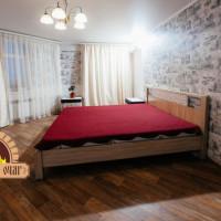 Оренбург — 1-комн. квартира, 60 м² – Чкалова, 51/1 (60 м²) — Фото 15