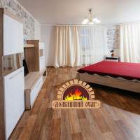 Оренбург — 1-комн. квартира, 60 м² – Чкалова, 51/1 (60 м²) — Фото 19