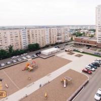 Оренбург — 1-комн. квартира, 60 м² – Чкалова, 51/1 (60 м²) — Фото 2