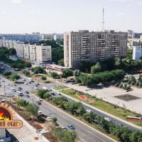 Оренбург — 1-комн. квартира, 60 м² – Чкалова, 51/1 (60 м²) — Фото 3