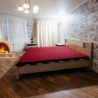 Оренбург — 1-комн. квартира, 60 м² – Чкалова, 51/1 (60 м²) — Фото 21