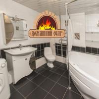 Оренбург — 2-комн. квартира, 67 м² – Чкалова, 51/1 (67 м²) — Фото 5