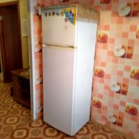 Оренбург — Квартира, 35 м² – Просторная, 8 (35 м²) — Фото 5