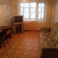 Оренбург — Квартира, 35 м² – Просторная, 8 (35 м²) — Фото 7