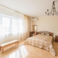 Оренбург — 1-комн. квартира, 65 м² – Правды, 25 (65 м²) — Фото 19