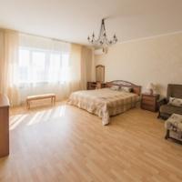 Оренбург — 1-комн. квартира, 65 м² – Правды, 25 (65 м²) — Фото 18