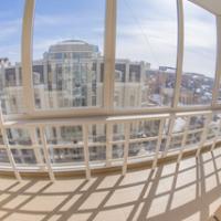 Оренбург — 1-комн. квартира, 65 м² – Правды, 25 (65 м²) — Фото 4