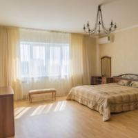 Оренбург — 1-комн. квартира, 65 м² – Правды, 25 (65 м²) — Фото 20