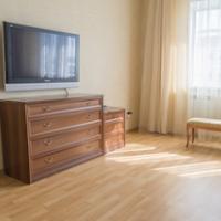 Оренбург — 1-комн. квартира, 65 м² – Правды, 25 (65 м²) — Фото 16