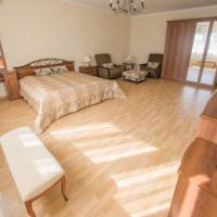 1-комнатная квартира, этаж 6/8, 65 м²