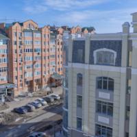 Оренбург — 1-комн. квартира, 65 м² – Правды, 25 (65 м²) — Фото 2