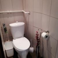 Уфа — 2-комн. квартира, 51 м² – Лесотехникума, 28 (51 м²) — Фото 3