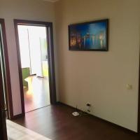 Уфа — 2-комн. квартира, 72 м² – Комсомольская, 15 (72 м²) — Фото 14