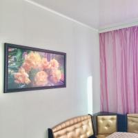 Уфа — 2-комн. квартира, 72 м² – Комсомольская, 15 (72 м²) — Фото 3