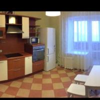Уфа — 1-комн. квартира, 50 м² – Батырская, 14 (50 м²) — Фото 3