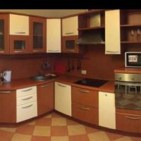 Уфа — 1-комн. квартира, 50 м² – Батырская, 14 (50 м²) — Фото 4