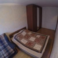 Уфа — 1-комн. квартира, 55 м² – Кадомцевых, 8 (55 м²) — Фото 6