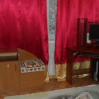Уфа — 1-комн. квартира, 45 м² – Первомайская (45 м²) — Фото 4