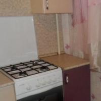 Уфа — 1-комн. квартира, 45 м² – Первомайская (45 м²) — Фото 3
