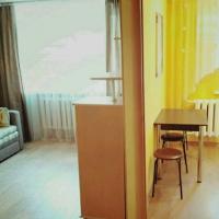 Уфа — 1-комн. квартира, 32 м² – Проспект Октября  84/1. Госцирк (32 м²) — Фото 11