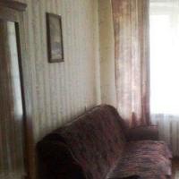 Уфа — 1-комн. квартира, 40 м² – Гагарина, 60 (40 м²) — Фото 2