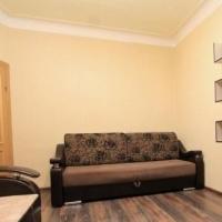 3-комнатная квартира, этаж 2/5, 94 м²