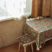 Уфа — 1-комн. квартира, 34 м² – Нежинская, 12 (34 м²) — Фото 7
