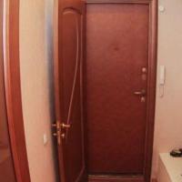 Уфа — 1-комн. квартира, 34 м² – Нежинская, 12 (34 м²) — Фото 2