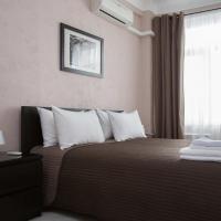 3-комнатная квартира, этаж 12/13, 86 м²