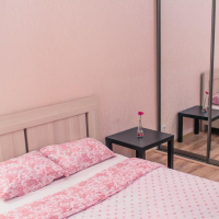 2-комнатная квартира, этаж 8/10, 50 м²