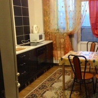 3-комнатная квартира, этаж 4/14, 95 м²