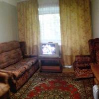 Уфа — 1-комн. квартира, 40 м² – Кольцевая 30 рядом с УГНТУ (40 м²) — Фото 3