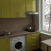 Уфа — 1-комн. квартира, 33 м² – Октября, 46 (33 м²) — Фото 4