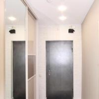 Уфа — 2-комн. квартира, 65 м² – Заки Валиди, 3 (65 м²) — Фото 6