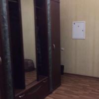 Уфа — 3-комн. квартира, 100 м² – Цюрупа, 130 (100 м²) — Фото 2