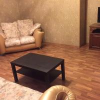 Уфа — 3-комн. квартира, 100 м² – Цюрупа, 130 (100 м²) — Фото 3