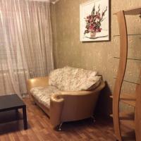Уфа — 3-комн. квартира, 100 м² – Цюрупа, 130 (100 м²) — Фото 4