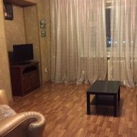 Уфа — 3-комн. квартира, 100 м² – Цюрупа, 130 (100 м²) — Фото 5