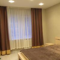 3-комнатная квартира, этаж 10/15, 100 м²